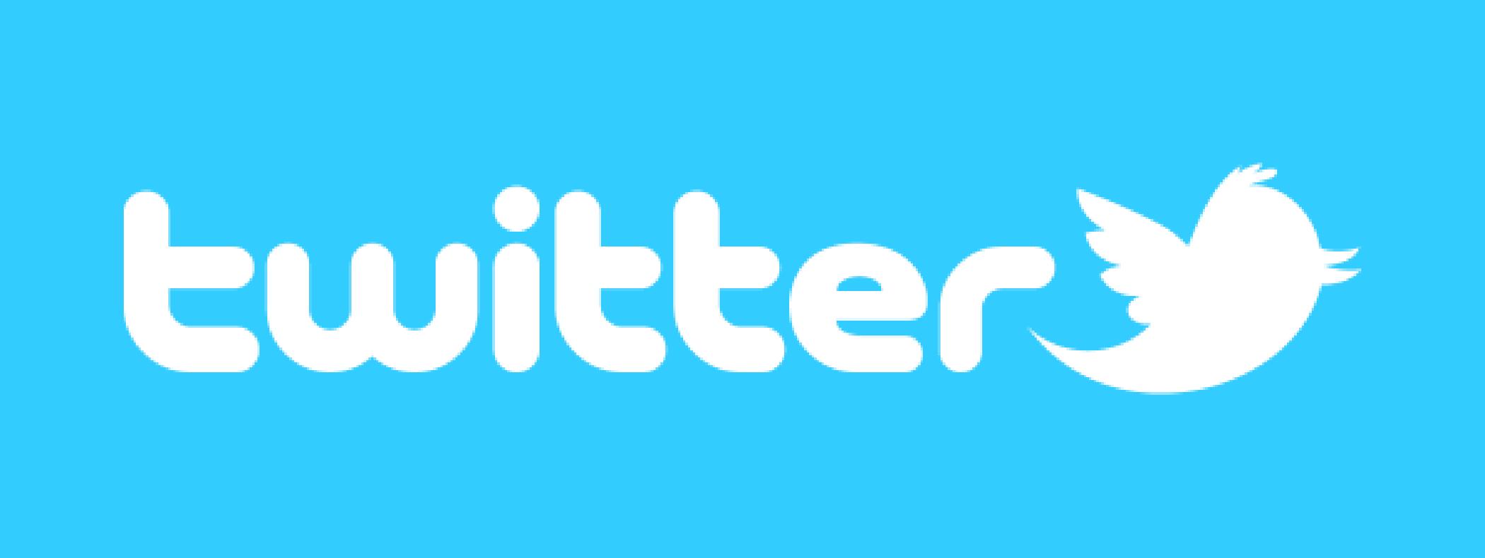 Devriez-vous Twitter?