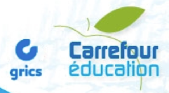 carrefour-education