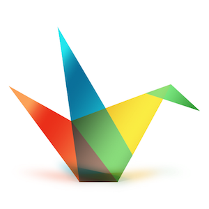 haiku-deck-logo1