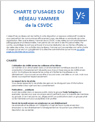 charte-yammer16