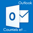courieloutlook