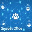 groups111