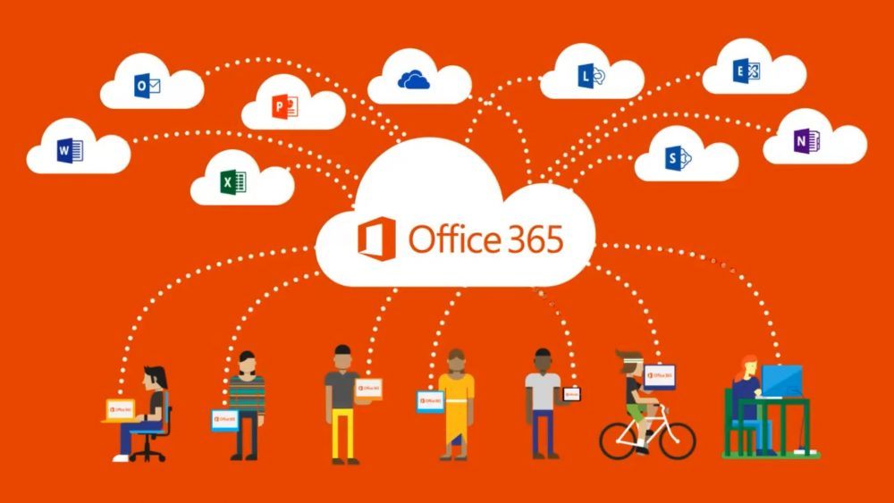 Tutoriels Office 365