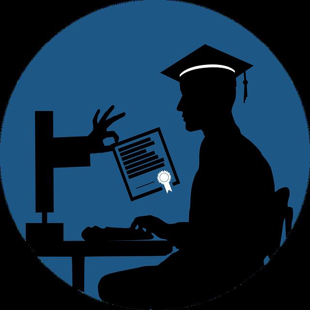 Propositions pour les 3 nouvelles pédagogiques